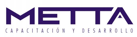 Universidad Metta