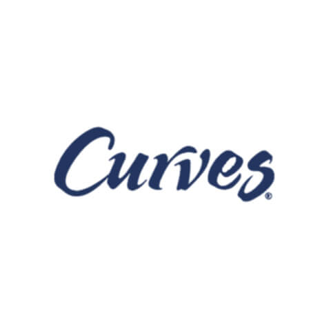 Curves - Fitness