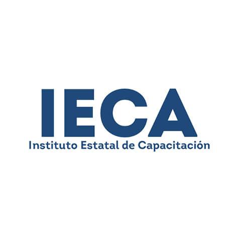 Instituto Estatal de Capacitación