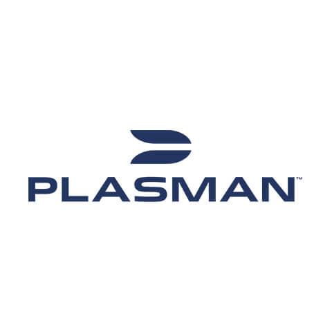 Plasman Group